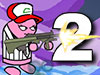 play Gun Mayhem 2 More Mayhem