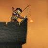 play Siege Of Troy