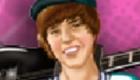 play Online Justin Bieber