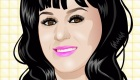 play Katy Perry Fashion