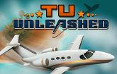 play Tu Unleashed