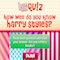 play Quiz-Do You Know Harry Styles?