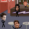 play Celeb Clickdeath 2