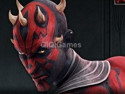 play Sith Assault