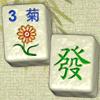 play Mahjong Master