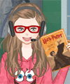 play Mega Geek Girl Creator