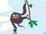 play Monkey Clix