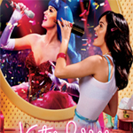 play Katy Perry Numbers
