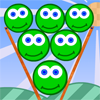 play Hungry Shapes 2