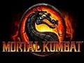 play Mortal Kombat Karnage