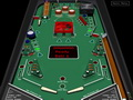 play Fliplash Pinball