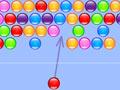 play Bubble Hit