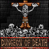 play Dungeon Of Death