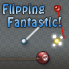 play Flipping Fantastic