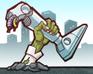 play Robots Vs Zombie