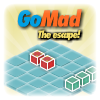play Gomad: The Escape