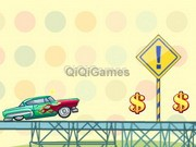 play Rich Cars 3