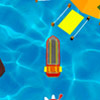 play Boat Parking 3D