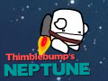 play Thimblebump'S Quest For Neptune