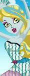 play Monster High Lagoona Style