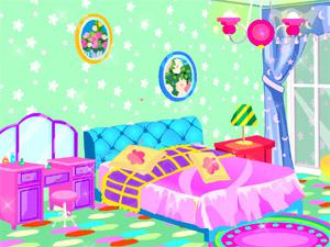 My dream bedroom doll maker for Dream bedroom maker