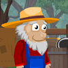 play Flip The Farmer