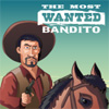 play The Most Wanted Bandito
