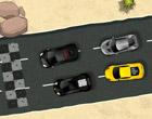 play Carbon Racing Showdown
