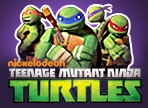 play Teenage Mutant Ninja Turtles: Dark Horizons