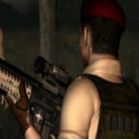 play 13 Days After - Survival