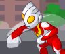 play Ultraman 2