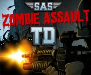 sas zombie assault td thumbnail