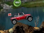 play Offroad Challenge 2