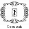 play Rune Gods 5 Differences
