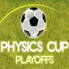 play Physics Cup Playoffs