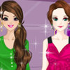 play Shopaholic Bffs