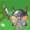 play Dwarf Quest