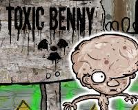 play Toxic Benny Hacked