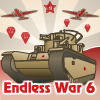 play Endless War 6