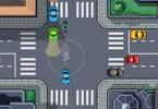 play La Traffic