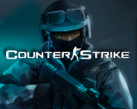 play Cs Portable