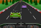 play Highway Traveling