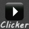play Clicker