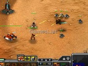 play Bots Strike