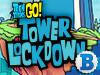 Tower Lockdown