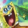 play Spongebobs Next Big Adventures