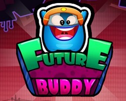 future buddy thumbnail