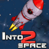 play Into Space 2