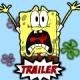 Spongebob Saw