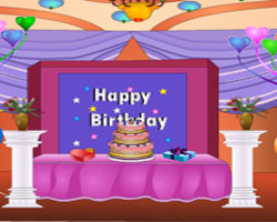1633684-kongregate-birthday- ...